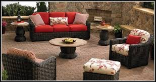 lane venture outdoor furniture replacement cushions furniture