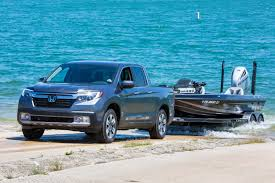 Best Towing 2019: Every Truck Ranked | Motoring Research F450 Gets Bestinclass Towing Nod Using Sae J2807 Standard 2016 Toyota Tacoma Vs Tundra Chevy Silverado Real World Towing With Tall Trucks Andy Thomson Hitch Hints Best 24hour Car Service In Long Beach Aa Advantages Of Hiring The Services Oakland Truck Iconsignbest 3d Illustration Stock Pickup Tires For All About Cars Used Fullsize From 2014 Carfax Rate And Repair Belgrade Bozeman Mt Auto The Tow Your Business Top Dogz