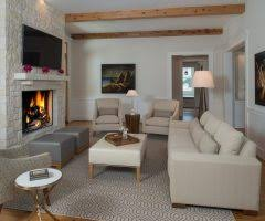 Candice Olson Living Room Pictures by Orange County Candice Olson Living Room Designs Contemporary With
