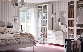 a gallery of bedroom inspiration ikea bedroom design ikea