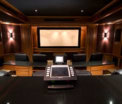 Image Gallery: Imagine Your Boerne Home Automation System Home Theater Design 9 Best Garden Design Ideas Landscaping Home Audio Boulder Theater The Company Everett Wa Fireplace Installation Ipdence Audiovideo Kansas Citys And Car Audio In Wall Speakers Basement Awesome Wood Plan A Wholehome Av System Hgtv Sound Tv Stereo Media Room Installer Designer Tips Advice Faqs Diy Uncategorized Lower Storey Cinema Hometheater Projector