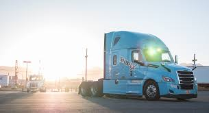 100 Truck Driving Jobs In Houston ShipEX Delivering What Matters