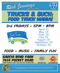 Trucks And Such: Food Truck Mania (Garcia Bend Park) Presented By ... Are You Ready For Monster Truck Mania Teacher To The Core Simulator Apk M3 Steam Card Exchange Showcase Euro 2 Circus Uncle Sams Great American Trucks Sactomofo Sacramentos Delicious Food Events Bacon More Nathan Sherman In Dtown Woodland Kitchen428 Restaurant Bonita Band Fundraises And Feeds With Campus Times Rail Transport Britain Wikipedia Bike 4 Motocross Jungle Download Free Racing Frivcom This Game Is Awesome Youtube
