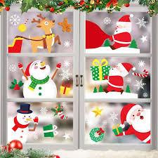rabatt glastür weihnachtsdekoration 2021 im angebot auf de