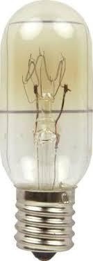 general electric wr02x12208 6w light bulb model wr02x12208