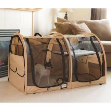 Dog Carriers And Crates | Pet Products | DiscountRamps.com Amazoncom Softsided Carriers Travel Products Pet Supplies Walmartcom Cat Strollers Best 25 Dog Fniture Ideas On Pinterest Beds Sleeping Aspca Soft Crate Small Animal Masters In The Sky Mikki Senkarik Services Atlantic Hospital Wellness Center Chicken Breeds Ideal For Backyard Pets And Eggs Hgtv 3doors Foldable Portable Home Carrier Clipping Money John Paul Wipes Giveaway