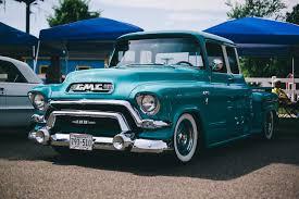 Wallpaper : Ford, Vintage Car, Convertible, Truck, Hot Rod, Sedan ...