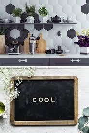 küchendeko stilvolle ideen für deine küche ladenzeile