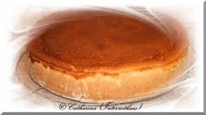 quarkkuchen rezept