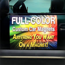 2 - 12X18 Custom Car Magnets Magnetic Auto Truck Signs - Free Design ... Custom Car Magnet Full Color Sign Set Of 2 18x12 White 30mil Vehicle Magnets Signsvilleca Oakville Burlington Milton Truck Shaped Advertising Shubee Graphics Your Partner In Dallasfort Worth Signs Calgary Door Van Magnetic Heavy Duty Safetyawardsourcecom All Junk Away Uses Esignscom For Their Truck Magnets I Saw The 12x24 Signcraft Huntsville Parry Sound North Bay Gallery Drive Your Brand Fast Shipping Printed Overnight