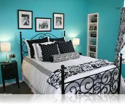 Paris Themed Bedroom Ideas by Paris Themed Home Decor Top Preferred Home Design