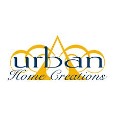 Furniture Logos O Home Decor