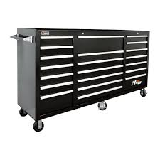 Northern Tools Truck Tool Box – Allemand Used Small Trucks Near Me Magnificent Pickup Truck Tool Boxes Wheel Well Storage Drawers And Boxeswheel Tool Pretty Bed 2 Waterproof Box For Northern Equipment In Inspiring Low Profile Side Trucksnorthern Flush Edmton Best Engine Oil Pssure Test Kit Northern Tools Truck Box Allemand Locking Topmount Gloss Black The Images Collection Of