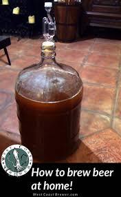 Alewerks Pumpkin Ale Clone by 75 Best Growlers Images On Pinterest Brewing Craft Beer And