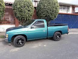 Used Car | Nissan Pickup Costa Rica 1996 | Nissan D21 96 1996 Chevrolet Ck Vortec V8 Pace Truck Started My New Project 97 Ls1 Swap Nissan Frontier Ls1tech Million Mile Tundra 2018 Jeep Wrangler Turbo I4 Titan Repost Gottibug The All Shined Up Tintalk Titanup Amazoncom 9097 Pickup D21 Hardbody Chrome Parking 1997 User Reviews Cargurus 2008 1m Autos Nigeria Information And Photos Momentcar 15 Nissans That Get An Enthusiast Thumbsup Motor Trend Twelve Trucks Every Guy Needs To Own In Their Lifetime Frontier Black Rims Find The Classic Of Your Dreams For Sale Youtube