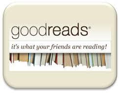 goodreads