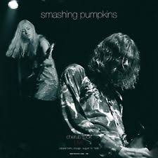 Siamese Dream Smashing Pumpkins Vinyl by Smashing Pumpkins Vinyl Records Ebay