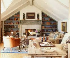 100 Rustic House Interior 8333 Ideas About