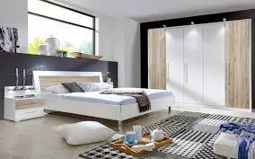wiemann schlafzimmer in alpinweiß hardeck ansehen
