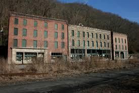 Pumpkin House Kenova Wv Address by Abandoned Buildings The Waldo Hotel Clarksburg West Virginia