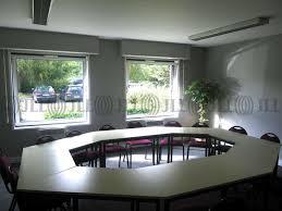 le bureau villeneuve d ascq restaurant le bureau villeneuve d ascq 18 images meuble tele