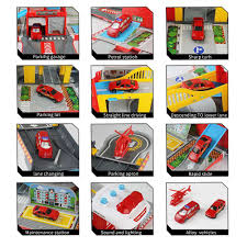 DIY Rail Car Racing Tracks Assembly Electronics Glow Kids Toys (Fire ... All Aboard Fire Trucks Book Teddy Slater Tom Lapadula Hard Parking Game Real Car Games Bestapppromotion 3d Emergency Parking Simulator Game Real Police Truck Games 2017 By Zojira Studio 3d Affordable Multistorey D Apk Fest The Kansas City Star Download Fire Truck Parking Hd For Android Of Troy Citytroymi Twitter Los Santos Department Gta Wiki Fandom Powered Wikia Youtube Santa Maria Unveils Stateoftheart Ladder Truck