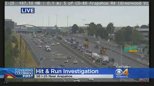 Portion Of I-25 Closed For Deadly Motorcycle Crash « CBS Denver Blue Ark Logistics 10 Cantmiss Truck Stops To See On Your Next Trip How To Use Point Card Get Showers At Pilot Or This Morning I Showered A Stop Girl Meets Road New Transit Home Facebook Scs Softwares Blog Oregon Loves Travel Completes Acquisition Of Speedco From Directions Ashford Intertional M20 Kent Youtube Sleeping At Flying J Ep 11 Camper Van Life Stopping Most Unusual Truck Stop Dont Miss Review Why Our First Visit Food Last Exit Madx Was An Td125 Reserved Parking Convience Or Exploitation 5 Places You Didnt Know Could Park Rv
