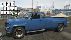 GTA V Next Gen PS4 - Bobcat Pickup Truck Test Drive - YouTube Best Pickup Truck Reviews Consumer Reports Saudi Test Drive Takes Intertional Mxt Through The Sea What Its Like To A Jeep Renegade With Diesel Engine 2012 Toyota Hilux Invincible 4 Wheel Drive Pick Up Truck Driving Off Pick Up Stock Photos Images Alamy The Desert Monster Is Unleashed Old 1972 Ford F250 Gta V Next Gen Ps4 Vapid Sadler Youtube Why Do Americans Love Trucks Ask The Beamng Drive Alpha Trailer On Small Island Usa File1986 J10 Pickup Yellow 3jpg Wikimedia Commons For Honda Ridgeline Named 2018 Buy