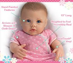 Baby Dolls Dolls Doll Houses Buy Baby Dolls Dolls Doll Houses