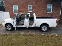 2005 Toyota Tundra - Excellent Condition - Selling At 50% Off - I ... Planning To Sell My 16 Tacoma Tired Of The Payment And V6 Going Ford F100 Questions How Much Can I 1981 F100 Ranger Used Car Archives Cash For Junk Cars Trying Truck Album On Imgur Lifted Trucks Specialty Vehicles For Sale In Tampa Bay Florida Rays Truck Sales Sell Motorcycle Florida Baja Fernando Ferreyra Blue Sell Your Car Near Woburn Ma Auto Wreck Scarp Car Why Should Or Suv Socaltruckscom Socal New Used News Reviews Piuptruckscom