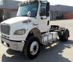 100 Used Trucks For Sale In Charlotte Nc Freightliner M2106