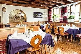 restaurant goldener ochs aus regensburg speisekarte