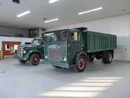 1972 DIAMOND REO CF654210 - Trucks - Vehicles Curbside Classic 1952 Reo F22 I Can Dig It Worlds Toughest Truck Wheels List Diamond Reo C10164d Tandem Axle Cab And Chassis For Sale By 1960 1962 1964 1966 1968 1969 Model Co 50 78 Sales 1974 Dump Youtube 1973 Diamond C11664db For Sale In Lake Elsinore California Speedy Delivery 1929 Fd Master Speed Wagon Friend Bob Blank Builds Dodgediamond Hobby Truck Farm Hemmings Find Of The Day Dump Daily