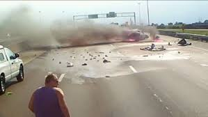 Dash-cam Captures Hero Truck Driver Saving Two From Fiery Crash ... Your No1 Dash Cam For Truckers Review Road Trip Guy Knows Best Semi Truck Accidents Invesgations And Cams Ernst Law Group Dashcam Video Shows Chase Crash In Pontiac Captures Pov Crash With Cement Video Cheap Find Deals On Line At Alibacom Johnson City Press Murder Charges Cam Chattanooga Semi Truck Wipe Out Kansas Highway View Traveling Rural Usa Highway Magellan Cobra Unveil Dash Cams Sema Camera Falconeye Falcon Electronics 1080p Driver Sniper Car Or 1224v Hd With Hdmi Captures Bus