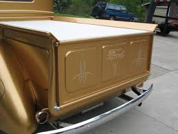 1940 Ford Pickup Of George Poteet By FastLane Rod Shop - Tailgate ... Looking For A 5th Wheel Tailgate Camera Ford Truck Enthusiasts Replacing A On F150 16 Steps Beer Pong Table Dudeiwantthatcom Fseries Truck F250 F350 Backup Camera With Night Vision Decklid For 2006 Superduty Bed Liner The Official Site Accsories This Can Transform Your Tailgate Experience How To Use Remote Open 2015 Youtube New Pickup Features Extendable Teens Getting 2018 Raptor Choice Of Two Different Message And Cool License Plate Flickr 2016 2017 Blackout Stripes Route Tailgate 3m