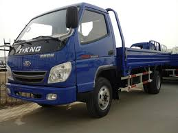 Mini Truck 4x4 Diesel, Light Truck | Trucks Accessories And ... Suzuki 4x4 Mini Dump Truck S8390 Sold Thanks Danny Mayberry Daihatsu Hijet Jumbo Cab Left Hand Drive Only 9500 Miles New Project Truck Youtube 2ch Cars Pinterest Photo Gallery Eaton Trucks Hot China 7t Loading Capacity 4x4 Disel Dumper 1990 Carry Japanese Kei Used Our Mini Trucks For Sale Mti Realtree Ap Pink For Customer In Texas Camo