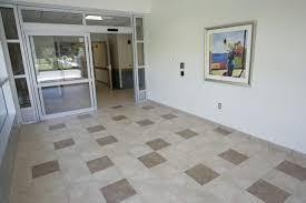 tile idea tile showrooms nyc emser tile santa rosa tile