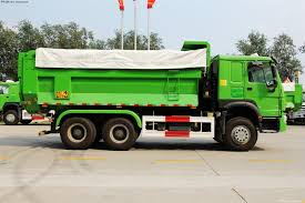 100 Comercial Trucks For Sale 6x4 Commercial Trucks For Sale Dump Truck Tipper Lorry Tip Truck