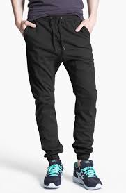 best 25 mens jogger pants ideas on pinterest mens joggers men
