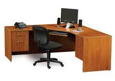 realspace magellan l shaped desk 30 h x 58 3 4 w x 18 3 4 d this