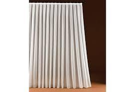 gardine nach maß webstore weckbrodt kräuselband 1 stück fertig dekoriert kaufen otto
