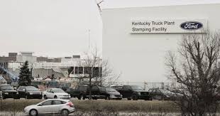 Ford Plans Additions, Upgrades At Truck Plant Ford Kentucky Truck Plant Decal Best Image Kusaboshicom To Resume F150 Production Friday At Dearborn Anyone Know Where I Could Get This Decal Powerstroke Diesel Motor Company Case Studies Luckett Shuts Down The Torque Report Stangtv Creates Jobs Invests 80 Million In Tour Video Hatfield Media Outofshape Disappoints On Earnings National Ktp_7585 Lane Business Economic News 8 Trend