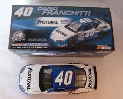 FASTENAL NASCAR RACING DIE-CAST DODGE CHARGER #40 DARIO FRANCHITTI 1 ... 1925 Chevrolet 1 Ton Pickup For Sale Classiccarscom Cc1029350 Anyone Use Fastenal To Ship Motors Tramissions Seats And Other Fileram 1500 Fastenaljpg Wikimedia Commons Fastenal 56 Drip Rail Roof Repair Ford Truck Zone Trucks Elegant File Ram Regular Cab Hyundai Genesis Coupe Modified Cars Pinterest The Worlds Best Photos Of Flickr Hive Mind Package Of 100 Grade 8 Hex Head Cap Bolt Screws 5811 X Fast Solutions Onsite