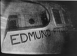 images the fortieth anniversary of the sinking of the edmund