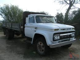1966 GMC 2 1/2 Ton Dump Truck Toyota Hino 2 Ton Truck Caribbean Equipment Online Classifieds For Hiring A Tonne Box 16m Cheap Rentals From Jb Ton Jim Carter Parts Commercial Success Blog 12ton Work Is Inexpensive 1969 Chevrolet Pickup Connors Motorcar Company 1950 Dodge Truck W12 Flatbed The M35a2 Page 1939 Ford Sale 1995123 Hemmings Motor News 1979 C60 Custom Deluxe Item B7293 Jimsclassicrnercom 1951 Ihc 12 Forklift Companies Trucks China Manufacturer