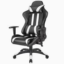 siege bureau baquet meilleur de chaise de bureau baquet komputerle biz
