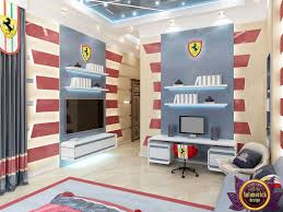 100 Interior Design Kids Amazing Luxury Room Design