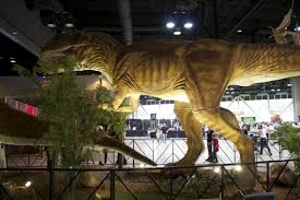 Jurassic Quest Coupon Code Jurassicquest Hashtag On Twitter Quest Factor Escape Rooms Game Room Facebook Esvieventnewjurassic Fairplex Pomona Jurassic Promises Dinomite Adventure The Spokesman Discover Real Fossils And New Dinosaurs At Science Centre Ticketnew Offers Coupons Rs 200 Off Promo Code Dec Quest Coupon 2019 Tour Loot Wearables Roblox Promocodes Robux Get And Customize Your