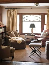 Warm Colors For A Living Room by Our Take On The Sw Design Color Of The Year Baker Design Group
