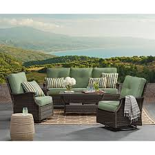 Ingersoll Dresser Pumps Supplier In Uae by 16 Sams Patio Seating Sets 1000 Images About Sams Club